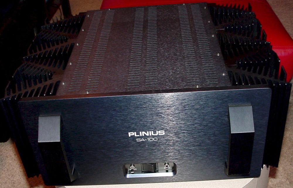 PLINIUS SA-100 (class A) pow-ramp DSC00103