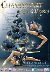 Zone individuelles saison 2014-2015 Mini_affiche_zone_ind_14