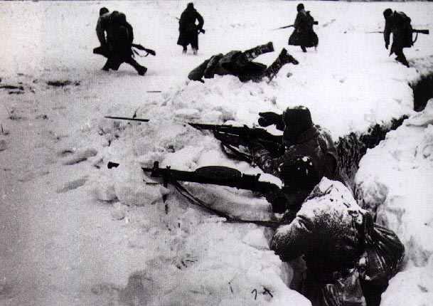 la guerra del catorce - Página 2 Stalingrado21