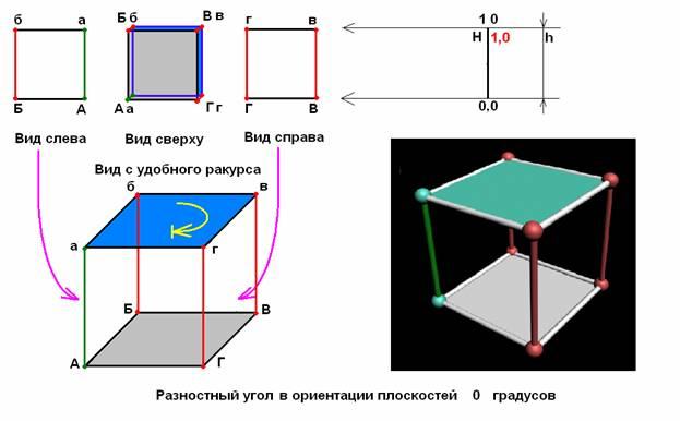 Предположения, гипотезы и догадки - Страница 9 Image001