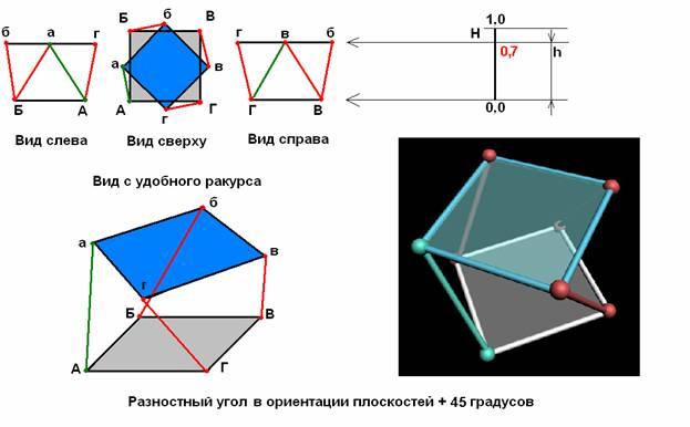 Предположения, гипотезы и догадки - Страница 9 Image002