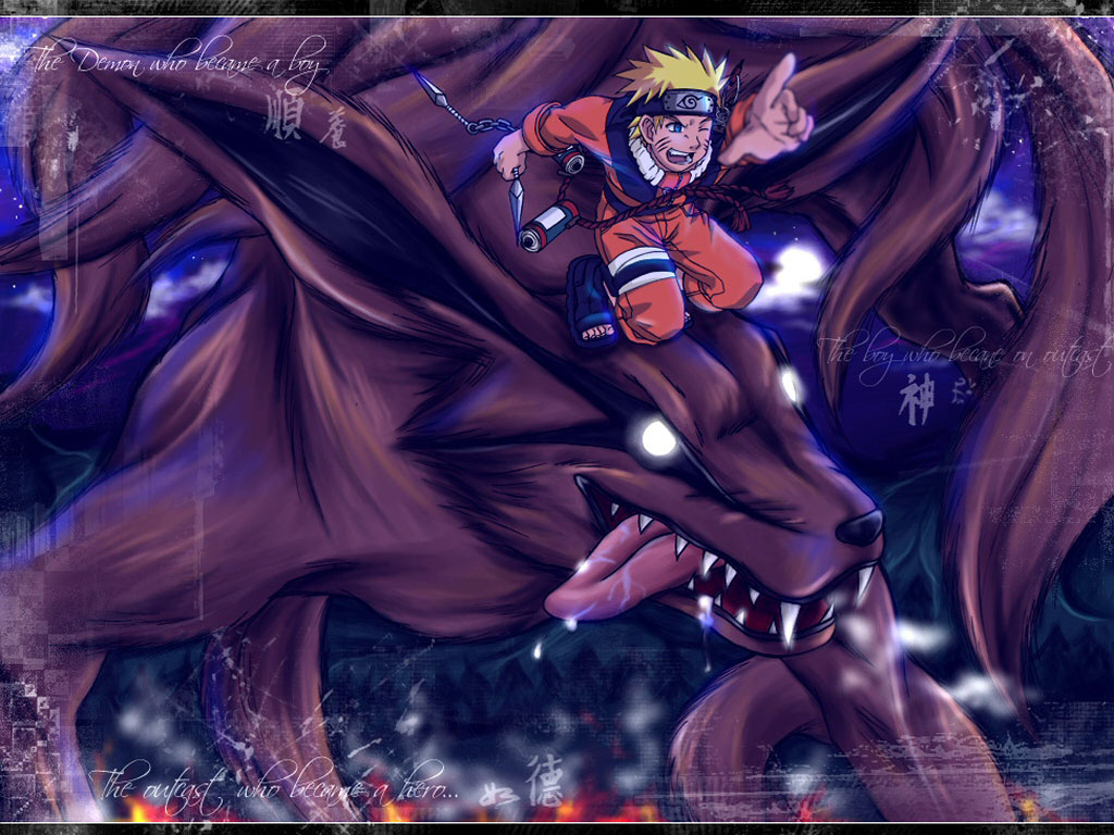 Galerie d'images Naruto Naruto%20228