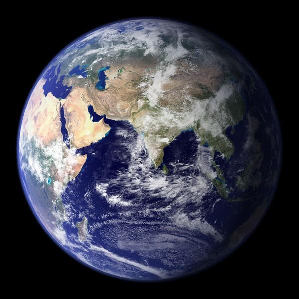 Những bức ảnh giúp bạn check xem mình ở đâu trên Trái đất 1417138354_1