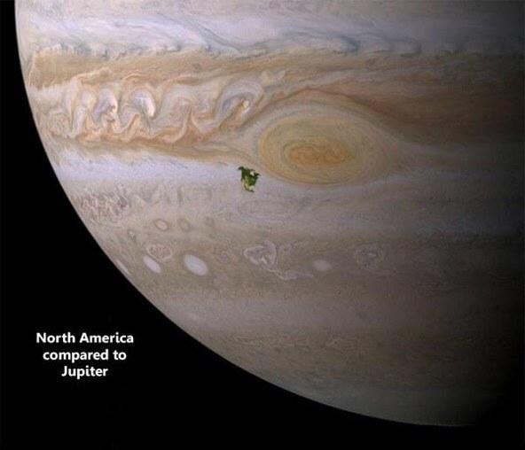 Những bức ảnh giúp bạn check xem mình ở đâu trên Trái đất 1417138354_5