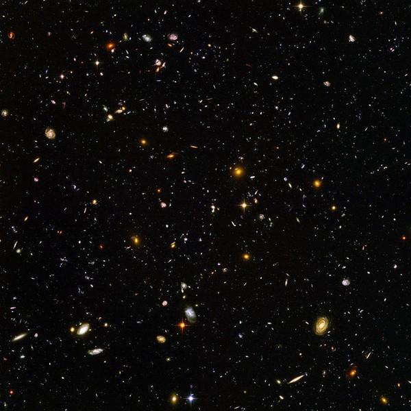 Những bức ảnh giúp bạn check xem mình ở đâu trên Trái đất 1417138356_16