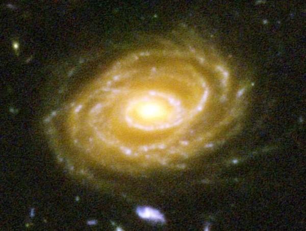 Những bức ảnh giúp bạn check xem mình ở đâu trên Trái đất 1417138356_17