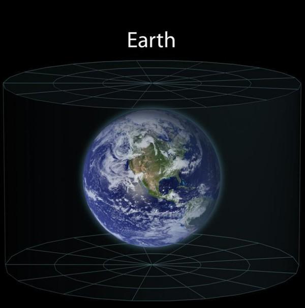 Những bức ảnh giúp bạn check xem mình ở đâu trên Trái đất 1417138356_19