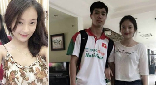 Dàn bạn gái xinh như hot girl của cầu thủ Việt 1413681928_10
