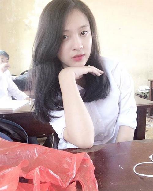 Dàn bạn gái xinh như hot girl của cầu thủ Việt 1413681928_11