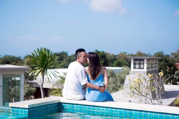 """Cặp đôi """"yêu nhau vì xấu"""" và bộ ảnh cưới chụp… ké trong 3 tháng 1413940362_16"""