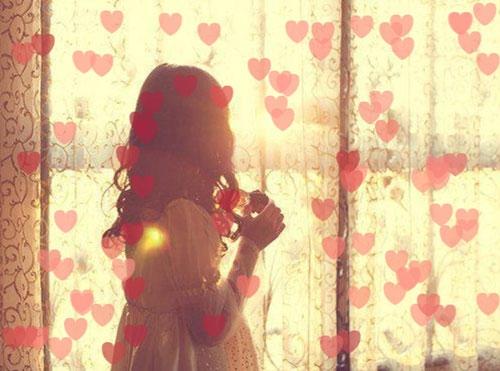 10 lời chúc buổi sáng lãng mạn nhất cho nàng 1414025319_2