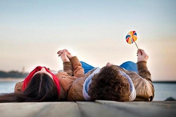Khác biệt thú vị giữa tình yêu ở tuổi 20 và tuổi 30 1416097264_1