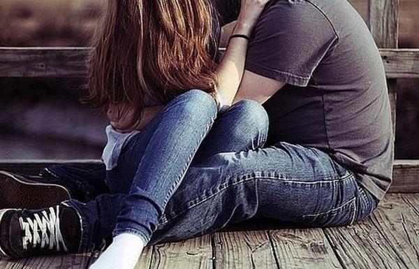 Khác biệt thú vị giữa tình yêu ở tuổi 20 và tuổi 30 1416097265_2
