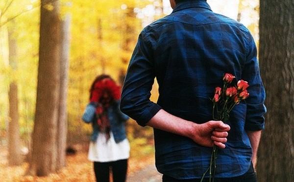 Khác biệt thú vị giữa tình yêu ở tuổi 20 và tuổi 30 1416097266_3