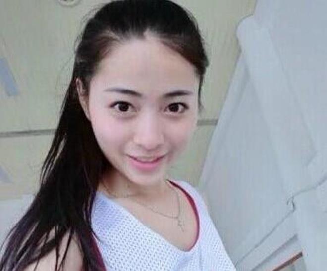 Cô giáo xinh đẹp khiến học sinh không bao giờ ngủ gật 1417478738_3