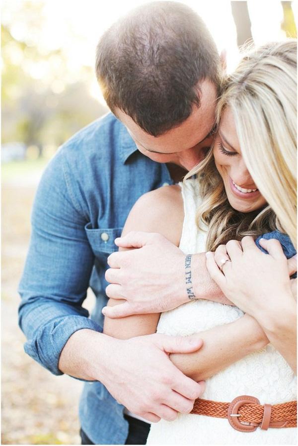 6 cách để bố mẹ bạn yêu quý chàng nhiều hơn 1417753532_55