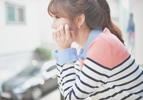 [Clb Nhí Nhố] Những rắc rối khi cô bạn thân chưa có… người yêu 1417766556_1