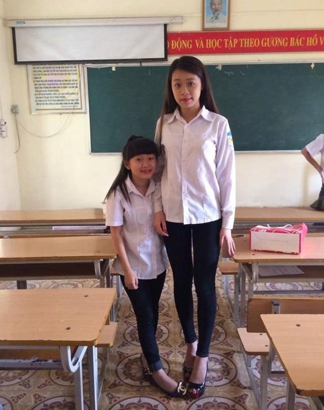 6 bức ảnh bị hiểu lầm nhất cộng đồng mạng Việt 2014 1417916338_1