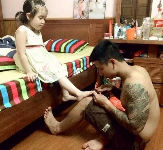 6 bức ảnh bị hiểu lầm nhất cộng đồng mạng Việt 2014 1417916345_3