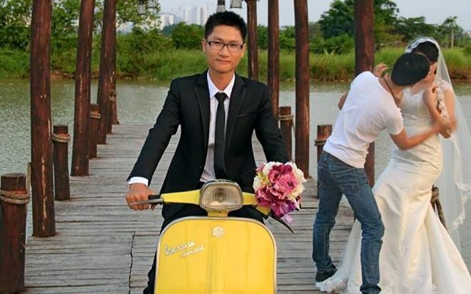 6 bức ảnh bị hiểu lầm nhất cộng đồng mạng Việt 2014 1417916346_6