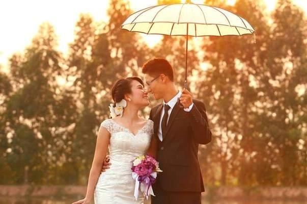 6 bức ảnh bị hiểu lầm nhất cộng đồng mạng Việt 2014 1417916346_7
