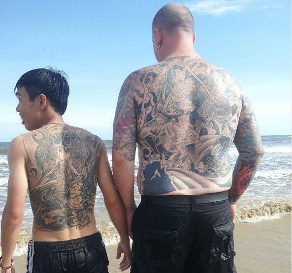 6 bức ảnh bị hiểu lầm nhất cộng đồng mạng Việt 2014 1417916349_8