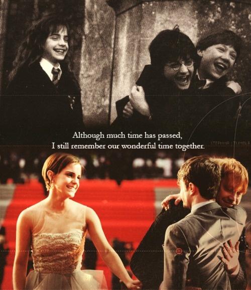 Harry Potter đã thay đổi cuộc sống của bạn như thế nào? 1417935717_1