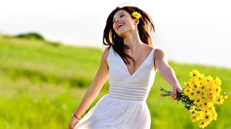 Kỹ sư nổi tiếng nhất Google tiết lộ bí quyết sống hạnh phúc 1418087941_55