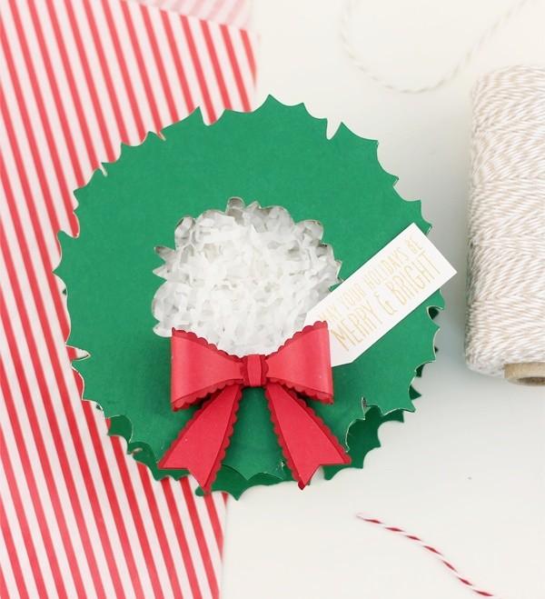 Mẫu hộp quà Giáng sinh độc đáo tặng bạn 1418092854_9