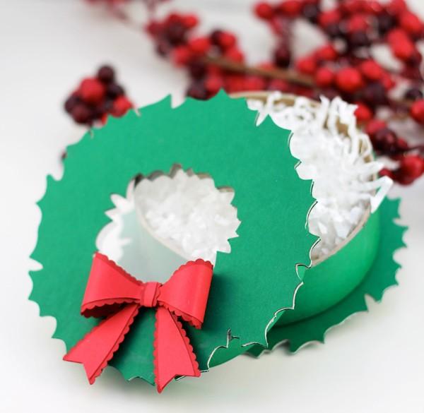 Mẫu hộp quà Giáng sinh độc đáo tặng bạn 1418092855_10