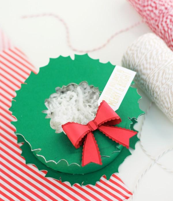 Mẫu hộp quà Giáng sinh độc đáo tặng bạn 1418092855_11