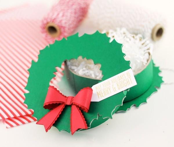 Mẫu hộp quà Giáng sinh độc đáo tặng bạn 1418092855_12