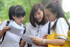 Học sinh như thế nào thì được miễn thi, không phải thi tốt nghiệp THPT 2015 1418982491_16