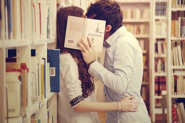 Thôn con trai: Vì sao anh em nên yêu cô gái học Kinh tế 1420336680_18