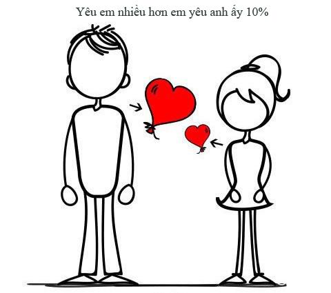 Truyện tranh: Tình yêu 10% 1419047880_144