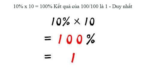 Truyện tranh: Tình yêu 10% 1419047881_150