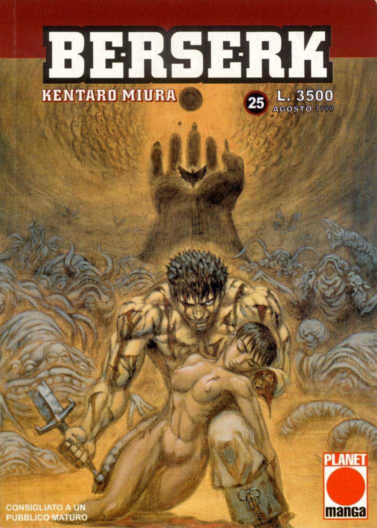 Manga/Anime - Página 3 Berserk_cop25