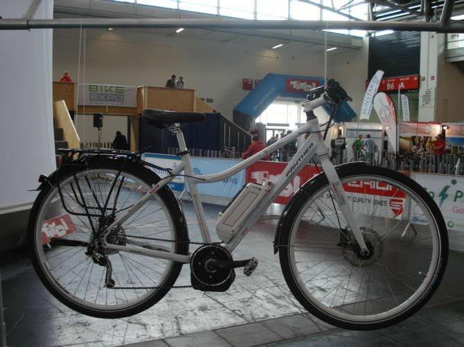 Las marcas que usan el motor Bosch 110726-besten-ebikes2011-panther-mt-670x503