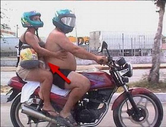 un futur rider ou une futur sds pour fin  aout 2010 - Page 2 Parents-of-the-year27