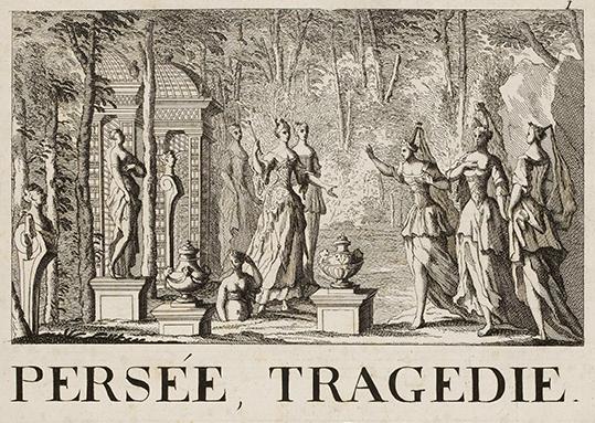 [TCE] Persée, 1770 (LULLY, Niquet - 06/04/2016) A4859