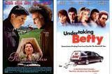 فیلمها و برنامه های تلویزیونی روی طاقچه ذهن کودکی - صفحة 15 0605_undertaking.betty.2002.a_thumb