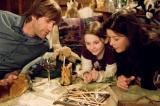 فیلمها و برنامه های تلویزیونی روی طاقچه ذهن کودکی - صفحة 15 0b1l_no.reservations.2007.08_thumb
