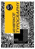 فیلمها و برنامه های تلویزیونی روی طاقچه ذهن کودکی - صفحة 15 0bne_poster.space.a.by.59_thumb