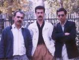 برنامه های كودك و نوجوان تلويزيون ايران از گذشته تا اکنون - صفحة 41 1tz0_reza.khandan.daniyal.hakimi_thumb