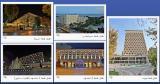 برنامه های كودك و نوجوان تلويزيون ايران از گذشته تا اکنون - صفحة 41 24ho_homas.hotels_thumb