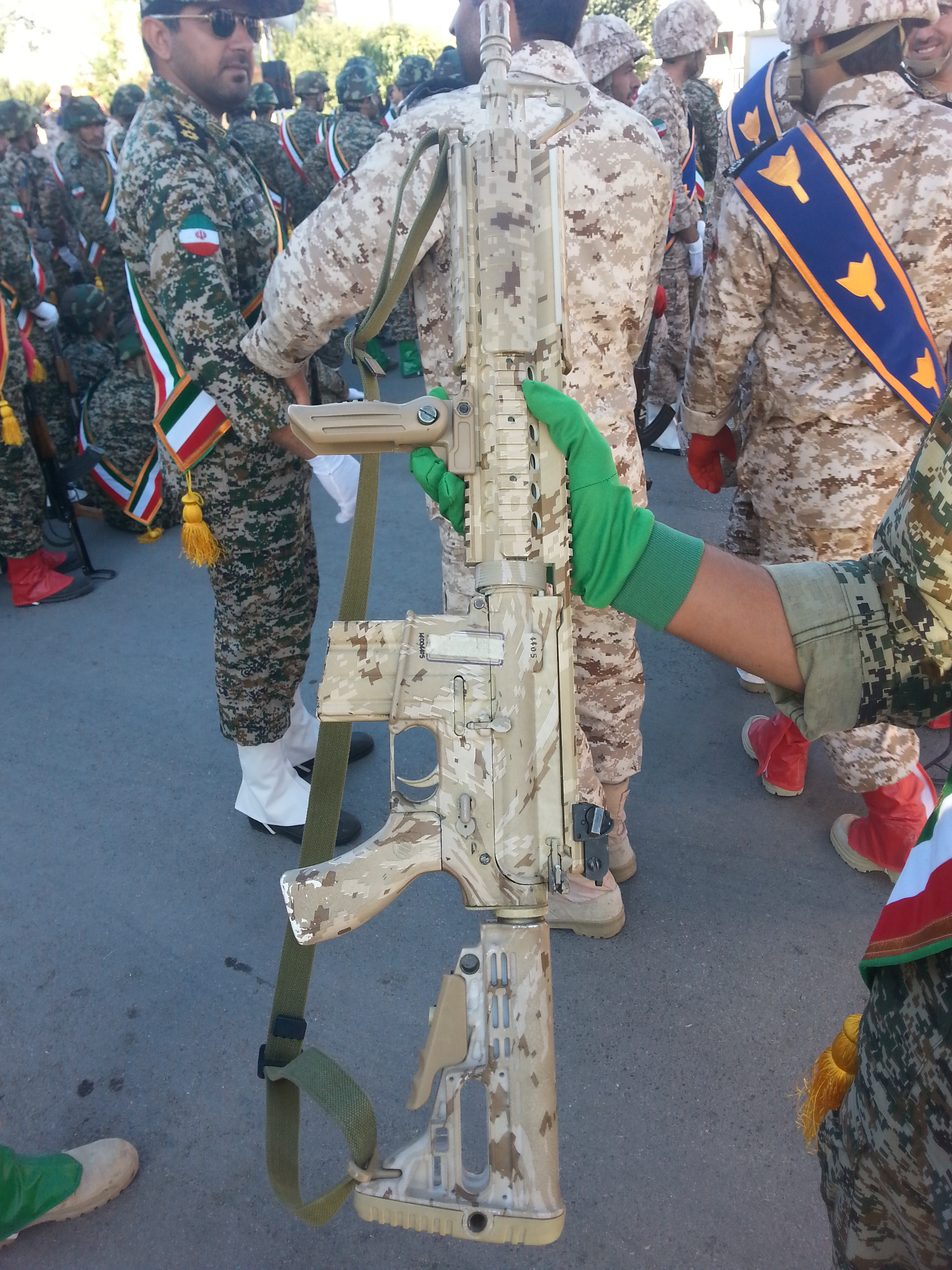 Iranian Small Arms: Thread 3jqx_20150922_081221