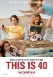 فیلمها و برنامه های تلویزیونی روی طاقچه ذهن کودکی - صفحة 15 41h8_this.is.40.(2012)_thumb