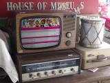 فیلمها و برنامه های تلویزیونی روی طاقچه ذهن کودکی - صفحة 15 6a3a_tv_-_old_tv_thumb