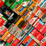 برنامه های كودك و نوجوان تلويزيون ايران از گذشته تا اکنون - صفحة 41 76i_analog.photographic.film.1980_39_s.1990_39_s.years.b_thumb
