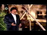 فیلمها و برنامه های تلویزیونی روی طاقچه ذهن کودکی - صفحة 15 7nip_zibatarin.04.1376_thumb